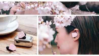 master & dynamic ส่งหูฟังรุ่น mw07 รุ่นพิเศษ limited edition ลงตลาดประเทศไทย - Master & Dynamic ส่งหูฟังรุ่น MW07 รุ่นพิเศษ Limited Edition ลงตลาดประเทศไทย