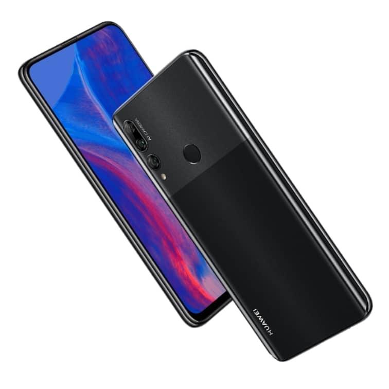 - เปิดตัว HUAWEI Y9 Prime 2019 กล้องหลัง 3 กล้องหน้าป๊อปอัพ เมม 128 GB ราคา 7,990.- พร้อมโปรเด็ดจาก NSquared