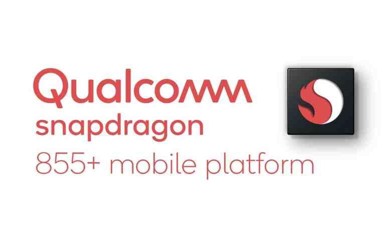 - เพื่อคอเกม เปิดตัว Snapdragon 855 Plus เพิ่มความแรงทั้ง CPU และ GPU