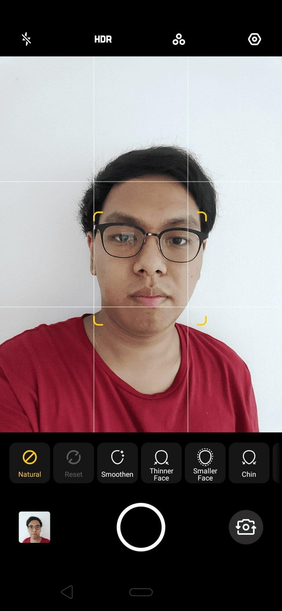 - รีวิว Realme 3 Pro สเปกดีเกินราคา กล้องสวย เล่นเกมลื่นด้วย Snapdragon 710