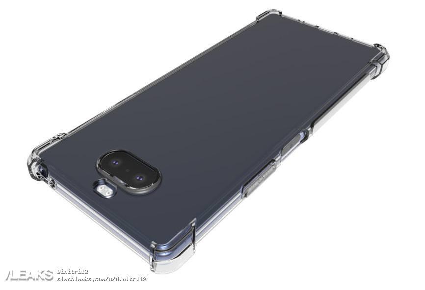 เอกสารยืนยัน Sony Xperia 20 มีตัวตนแน่นอน คาดเปิดตัวกันยายนนี้ 4