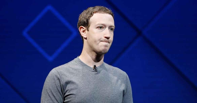 Facebook ยอมรับ มีการจ้างคนให้ถอดข้อความเสียงส่วนตัวใน Messenger - Facebook ยอมรับ มีการจ้างคนให้ถอดข้อความเสียงส่วนตัวใน Messenger
