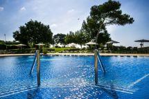 Hotel Pestana Cascais Ocean 4 Region De Lisbonne