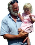 Chiropractic Can Help All Ages