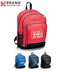 Olympiad backpack south africa