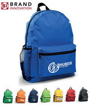 Trojan Backpack South Africa