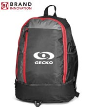 promo backpacks south africa