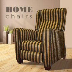 Home Chairs Back Problems Copa Beach Target The Shop Pain Free Sitting Office Car 95 Success Rate Elegance Support