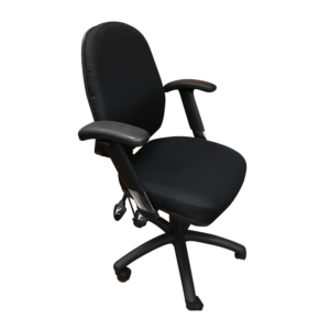 posture alignment chair cheap sashes wholesale chairs range the back shop uno