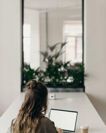 Reprendre Ses études En Travaillant : reprendre, études, travaillant, Reprendre, études,, Comment, Lancer, FemininBio