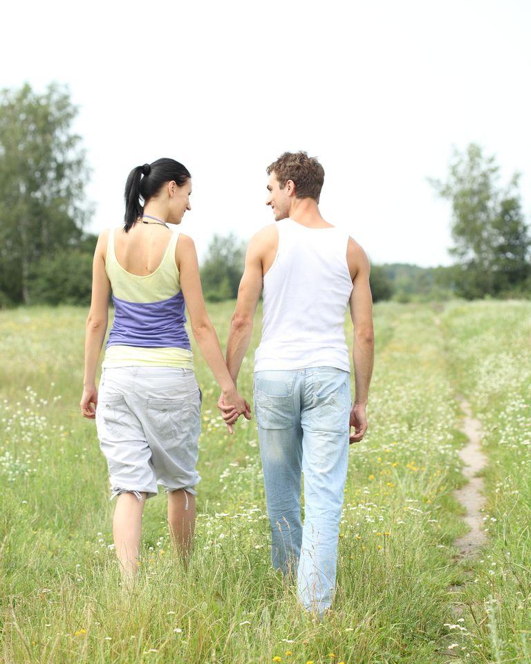 Comment Faire Durer Son Couple : comment, faire, durer, couple, Comment, Faire, Durer, Couple, FemininBio