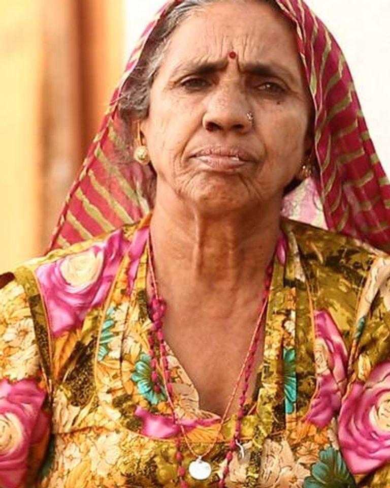 Le Pays Qui N Aimait Pas Les Femmes : aimait, femmes, Inde,, N'aimait, Femmes, FemininBio