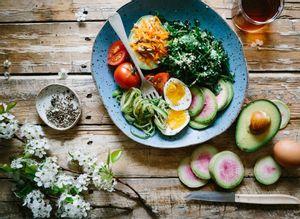 Allergies : quelle alimentation pour soulager les symptômes ?