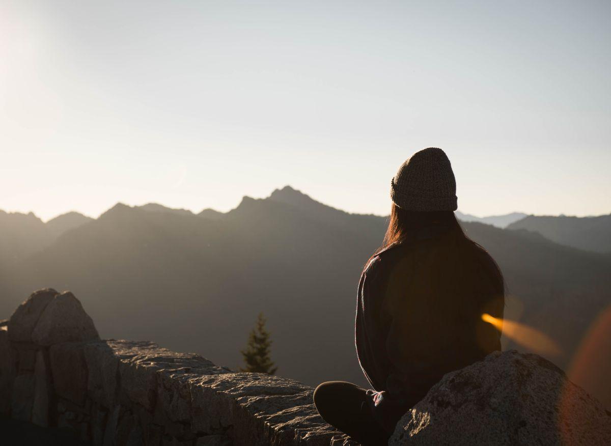 Médiumnité : comment développer sa clairvoyance