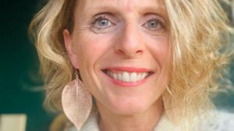 Esther Schmitt : La bonne détox – Épisode #189
