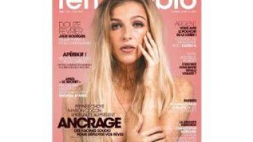 Magazine FemininBio #34 : abonnez-vous vite pour le recevoir !