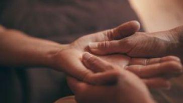 Gestalt thérapie : comment se déroule une séance ?