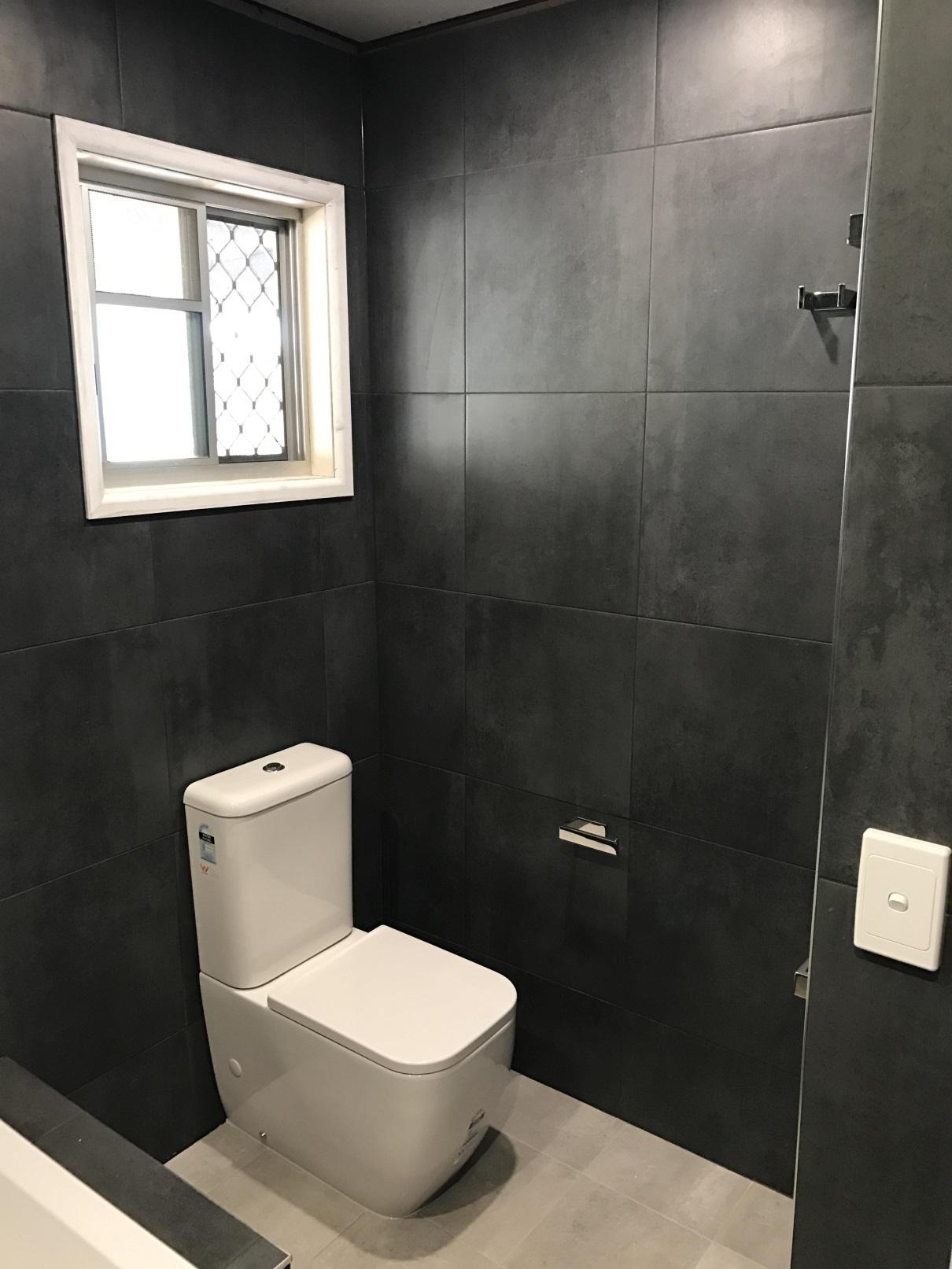 Arana Hills Brisbane Bathroom Renovations 4  1 Bathroom
