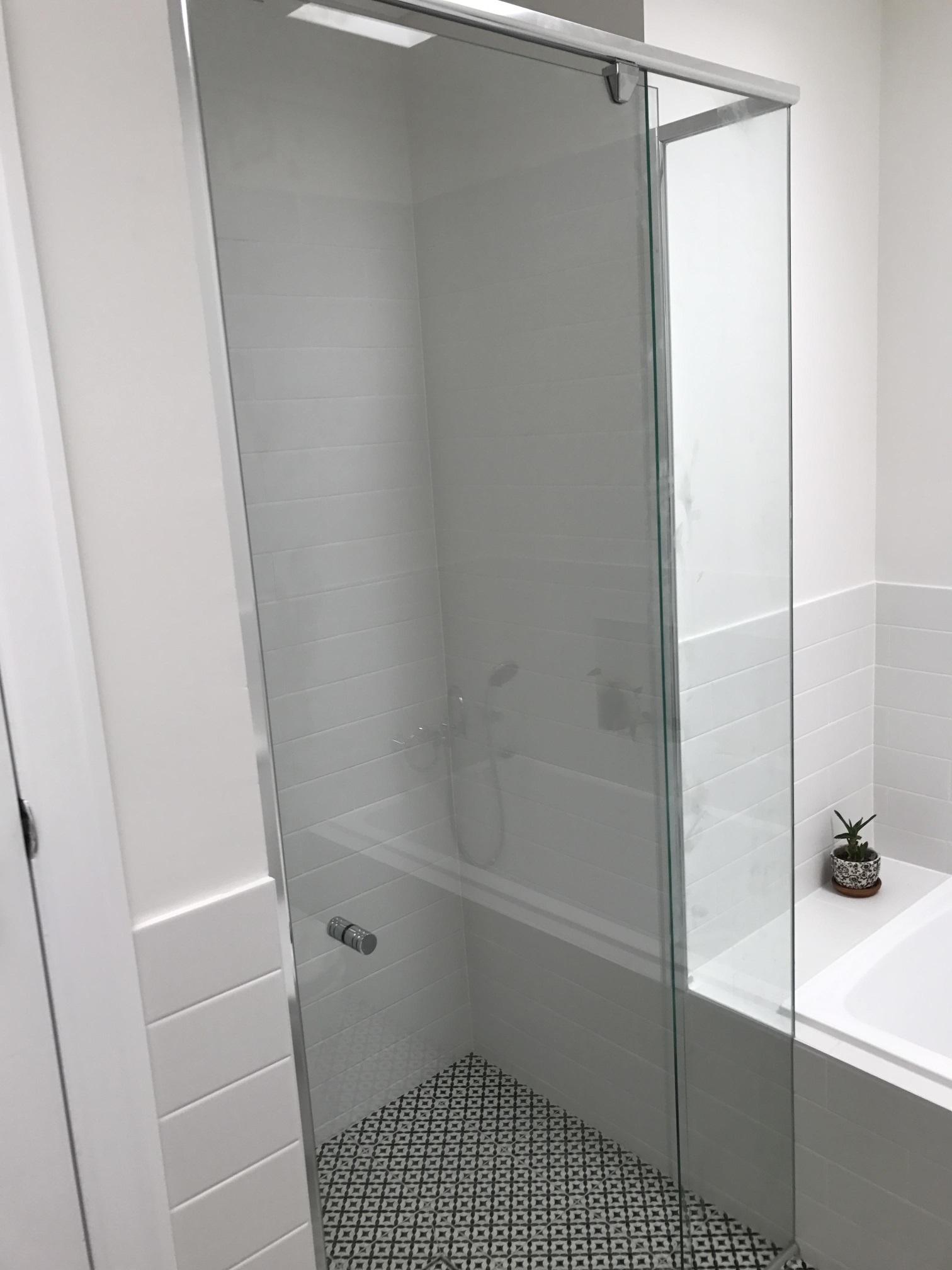 Carina Bathroom Renovations Brisbane 3  1 Bathroom