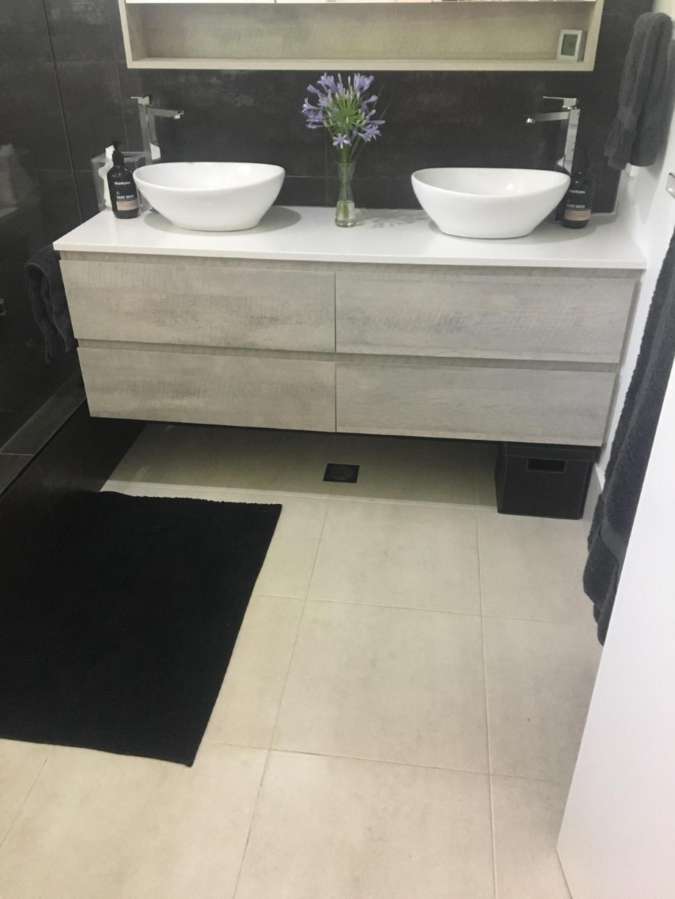 Ferny Hills Bathroom Renovations Brisbane 2  1 Bathroom