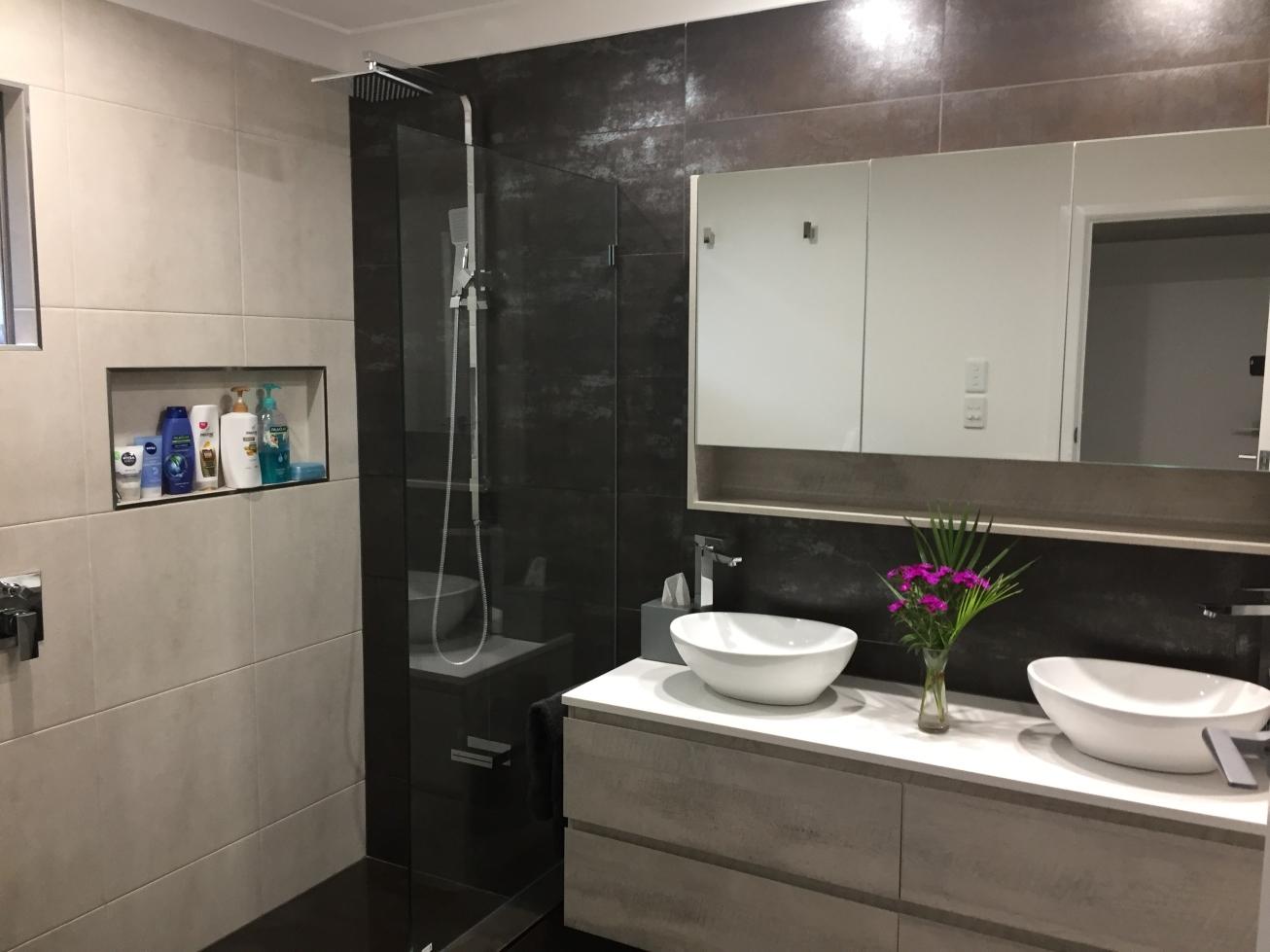 Ferny Grove Bathroom Renovations Brisbane 1  1 Bathroom