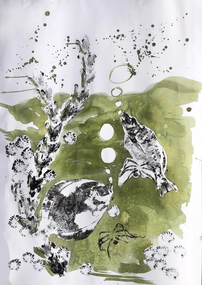 Image-19