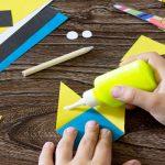 Как да си направим домашно лепило