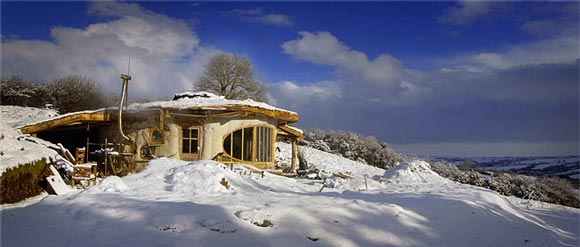 snowsky