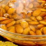 Накиснатите ядки – по-вкусни и по-здравословни