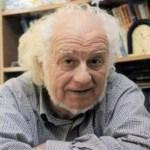Сугестопедия – методът на професор Лозанов