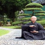 Пътят на даоисткия мъдрец – 2 част