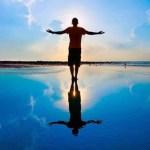 Ръководство за здравословен, осъзнат и устойчив начин на живот