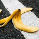 10 причини да не изхвърляме кората на банана