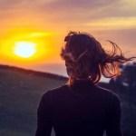 3 съвета как да бъдем по-осъзнати в живота