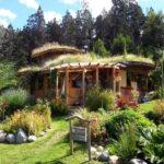 Естественият дом и ние