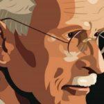 20 мъдри цитата от Карл Юнг, които ще ви помогнат да разберете по-добре себе си
