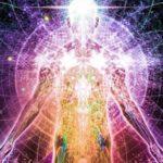 Проучвания показват, че физическата болка има връзка с духовната и емоционалната болки