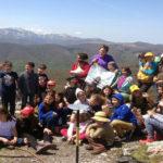 11 причини защо детето ви трябва да отиде на лагер