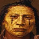 10 цитата от вожда на племето Сиукс, които ще ви замислят за съвременното общество