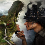 Денят на надхвърлянето – напомняне за приближаващата екологична катастрофа