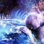 Променливи времеви линии и духовното пробуждане