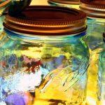 11 начина да намалим пластмасата в живота си още днес