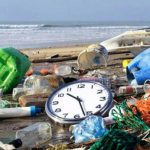 Нашето пристрастяване към пластмасата е извън контрол. Как да потребяваме по-малко?