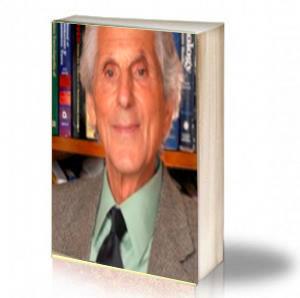 Book Cover: 12 стъпки към изцелението, здравето и дълголетието - Д-р Фред Биши