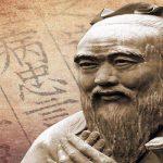 Веднъж научили тези уроци от Конфуций, напълно ще промените приоритетите си