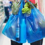 Пластмасови торбички – враг на природата?! Какви са алтернативите?
