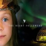 Последователите на сърцето