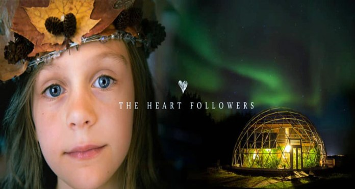 последователи на сърцето