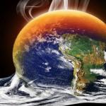 Имаме 12 години преди климатичната катастрофа! Ето как да я избегнем.