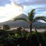Коста Рика ще бъде първата страна в света свободна от пластмаса и въглероден отпечатък през 2021г.